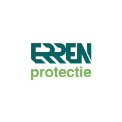 erren protectie