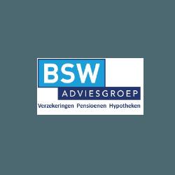 BSW adviesgroep
